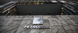 Tribunal de Contas proíbe Petrobras de iniciar novas vendas de ativos
