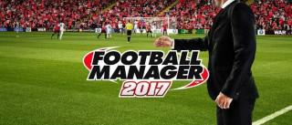 Próximo 'Football Manager' terá em conta consequências do Brexit
