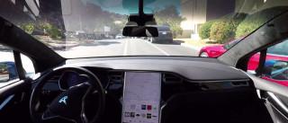 O vídeo que mostra bem as ambições da Tesla