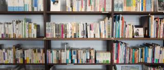 Os 12 melhores livros portugueses dos últimos 100 anos