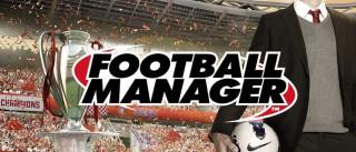 Quais as novidades de 'Football Manager 2017'? Vídeo explica