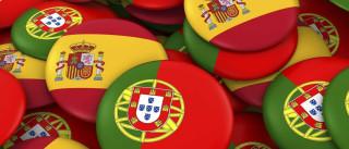 Unir Portugal e Espanha num só país e sonhar alto. Ideia já é partido