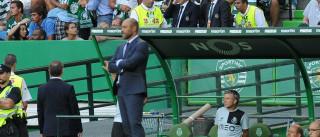 Sporting e FC Porto tentam igualar Benfica na liderança da I Liga