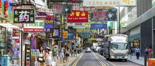 China quer pontuar cidadãos. Notas baixas significam direitos negados