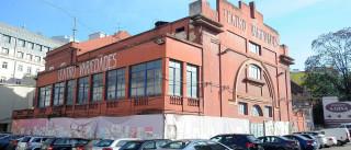 Bragaparques quer receber indemnização mais alta da Câmara de Lisboa