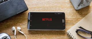 Netflix tem agora quase 87 milhões de subscritores