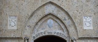 Banco italiano Monte dei Paschi vai despedir 2.600 trabalhadores