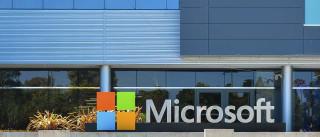 Microsoft tem novidades para hoje. Saiba o que esperar