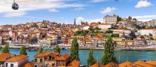 Lonely Planet. Há três destinos portugueses entre os melhores para 2017