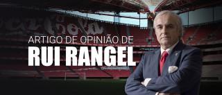 """""""Vieira está para os benfiquistas, como Marcelo para os portugueses"""""""