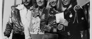 ABBA vão regressar aos palcos com uma ajudinha da tecnologia