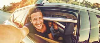 Tudo o que precisa de saber sobre seguros de viagem