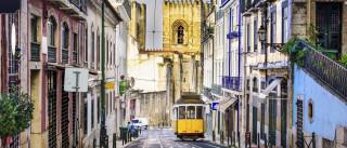 Lisboa é um dos 30 destinos a visitar antes dos 30