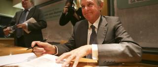 Primeiro-ministro lamenta grande perda para a ciência portuguesa