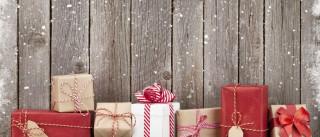 App portuguesa quer mudar a forma de comprar presentes de Natal