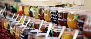 Alameda Shop&Spot dedica evento ao estilo de vida saudável