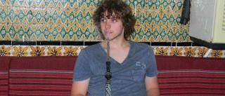 Condenado a 15 anos de prisão jovem que pôs bomba no metro de Londres