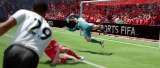 'FIFA 17' acusado de conter propaganda gay