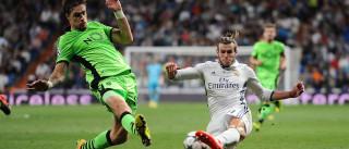 Compra de Coates encalhada alimenta esperanças de Dortmund e Milan