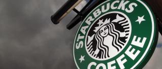 Starbucks quer mais 240 mil trabalhadores nos próximos quatro anos