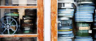 Leiria Film Fest bate recorde de inscrições com 400 curtas-metragens