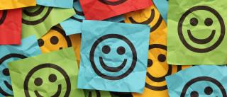 Cuidado com a forma como usa emojis. Podem vir a ser usados contra si