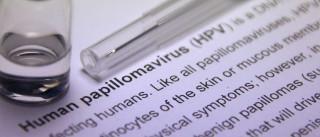 Doenças sexualmente transmissíveis que pode ter sem saber ou sentir