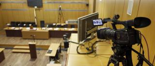 França: Justiça confirma condenação de ex-militar por genocídio no Ruanda