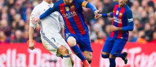 Leo Messi procura superar recorde de Cristiano Ronaldo