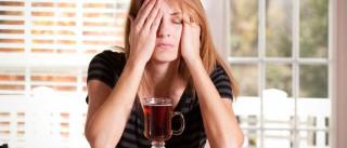 Já sabe o que deve beber para tentar evitar o pesadelo das ressacas?