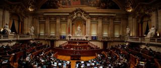 Fuga de Caxias: As duas ministras serão ouvidas no Parlamento
