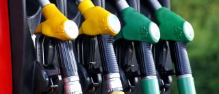 Depois de dois meses, a gasolina e o gasóleo ficaram mais baratos