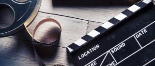 Festa do Cinema regressa em maio com dez mil sessões a 2,5 euros