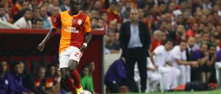 O desejo de Bruma que envolve Mourinho foi revelado