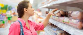 De Norte a Sul, saiba quais são os sítios mais baratos para fazer compras