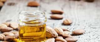 Lábios gretados e pele seca? Proteja-se com estes 13 remédios naturais