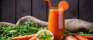 Oito dicas para desintoxicar o corpo numa semana