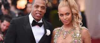 O escândalo que pode provocar o divórcio de Beyoncé e Jay-Z