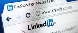 O site do LinkedIn está de cara lavada e mais próximo da app