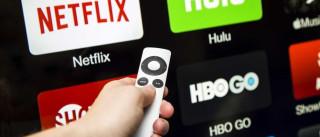 Netflix na Nintendo Switch? Há boas e más notícias