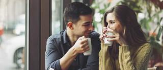 Os oito 'segredos' dos casais que estão sempre felizes