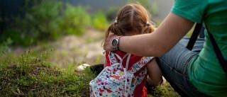 Chegou o smartwatch que lhe diz quanto tempo passa em família