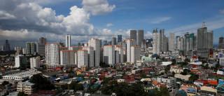 ASEAN pode ser quarta maior economia mundial em 2030