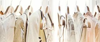 Portugal Fashion recebe reportéres e bloggers de todo o mundo