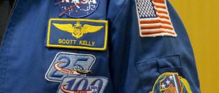 NASA marca conferência de imprensa e as expectativas são altas