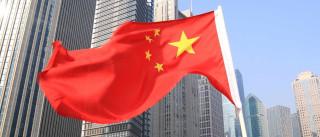 China recusa confirmar se ameaçou Pyongyang com sanções