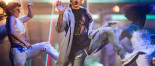 Insólito: Justin Bieber deixou mansão destruída a 'tresandar' a cannabis
