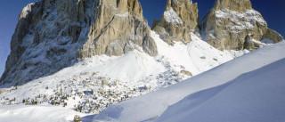 Pelo menos seis adolescentes mortos em avalanche de neve no Japão
