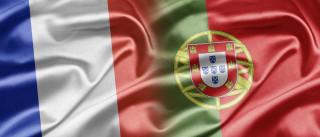 Portugal cria protocolo com município francês para apoiar comunidade lusa