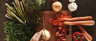 Quer ter uma alimentação mais saudável? Siga estas tendências